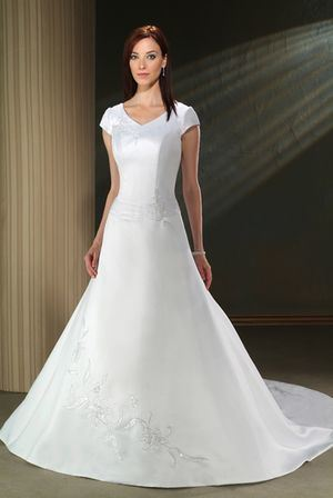 wedding dresses made in china reviews