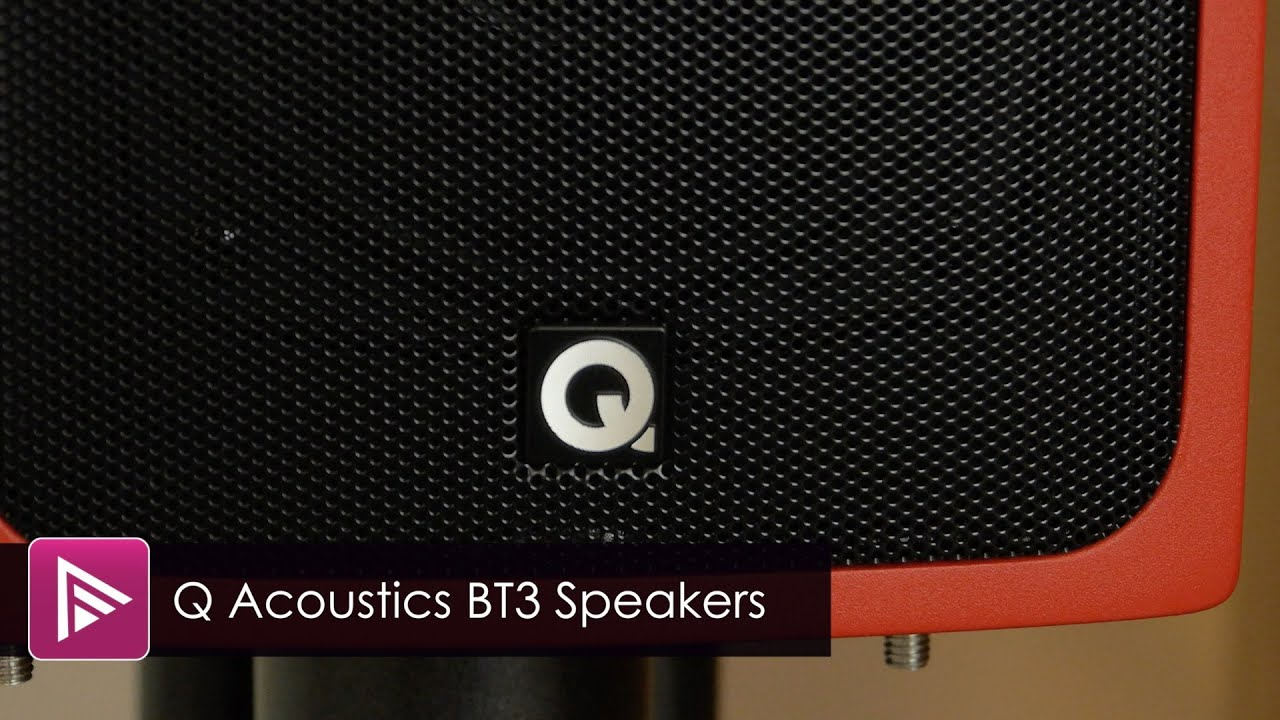 q acoustics media 3 review