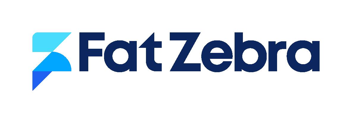 payment cloud merchant services reviews