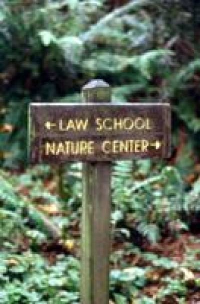 lewis and clark law school review