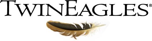 twin eagles golf club reviews