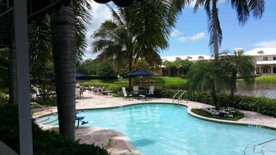 inn at pelican bay reviews