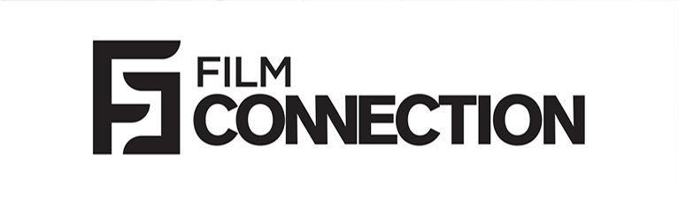 recording radio film connection reviews