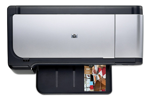 hp officejet pro k8600 review