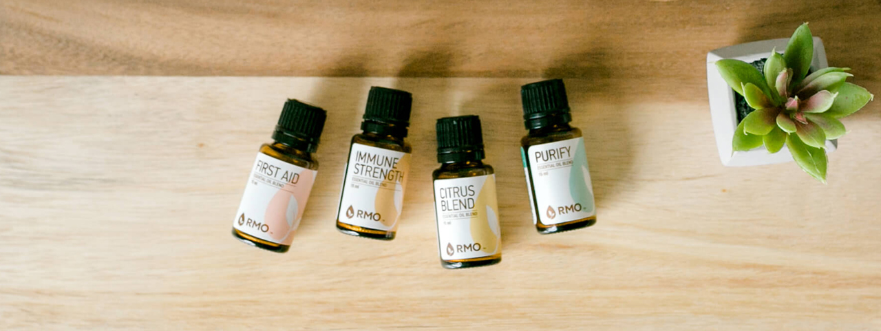 mt sapola essential oil review