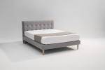 ikea hemnes day bed review