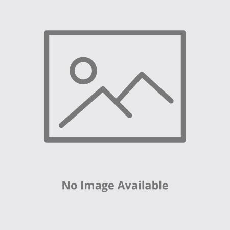 schutt xv flex shoulder pads review