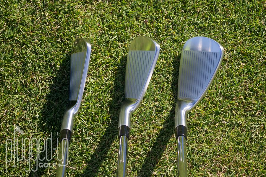 nike vapor pro combo review golfwrx