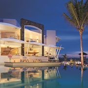 now amber puerto vallarta resort spa all inclusive reviews