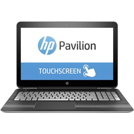 hp pavilion 15 bc018ca review