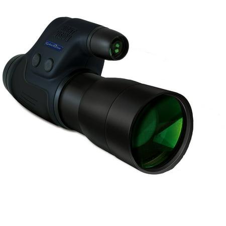 night owl 5x night vision monocular review