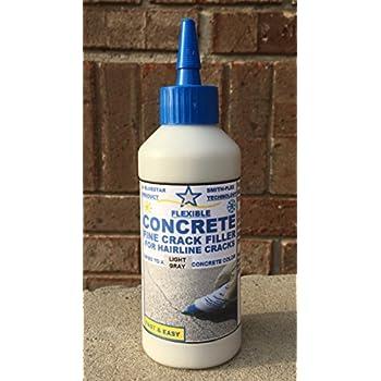 quikrete polyurethane concrete crack sealant reviews