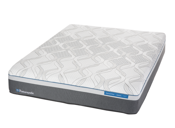 sealy 10 inch hybrid mattress reviews