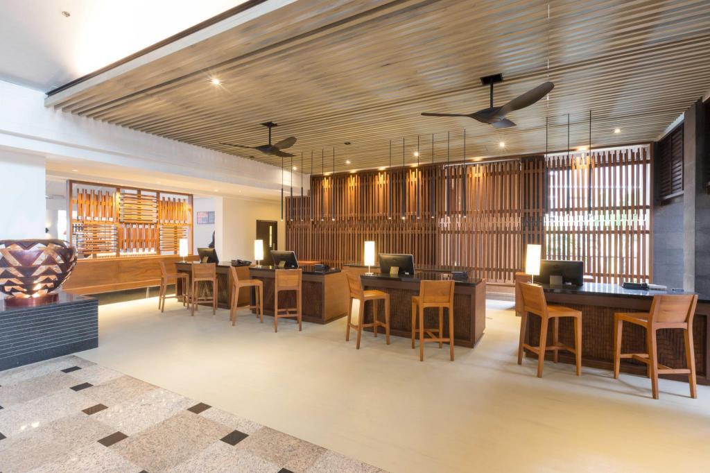 pullman phuket panwa beach resort reviews