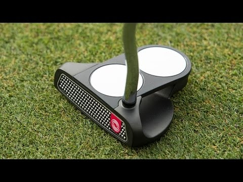 odyssey o works putter review