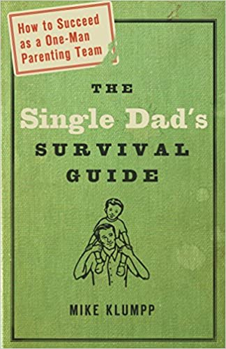 review of related literature about single parents