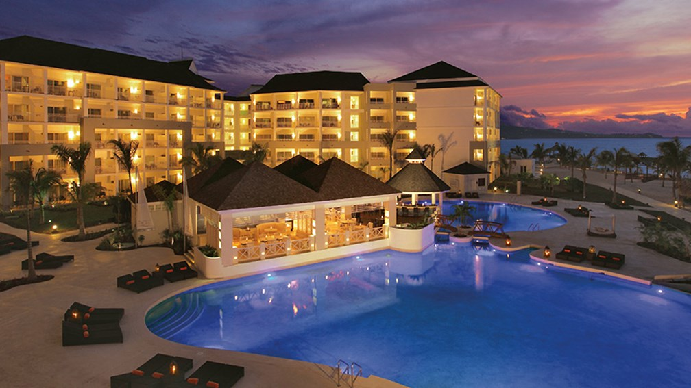 secrets st james montego bay jamaica reviews