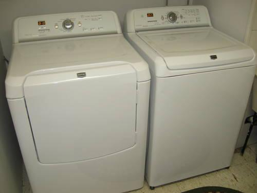 maytag bravos quiet series 300 reviews