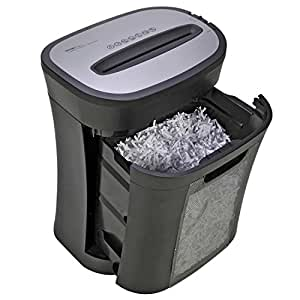 royal crosscut shredder 1216x review