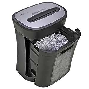 royal crosscut shredder 1216x review