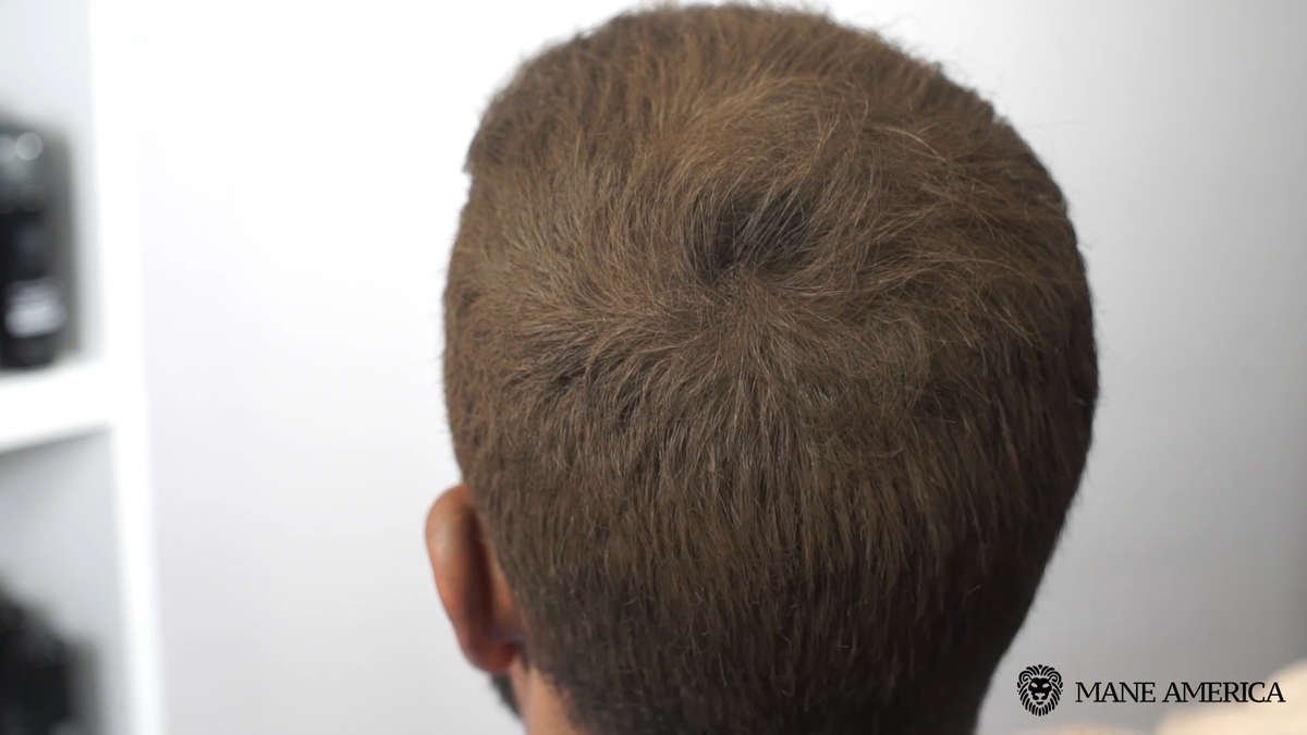 mane america hair thickening spray reviews