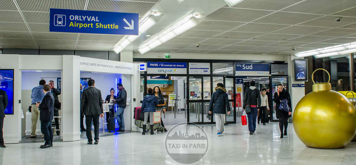paris blue airport shuttle reviews