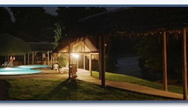 sueno azul resort costa rica reviews