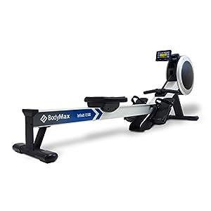 www powerhouse fitness co uk review