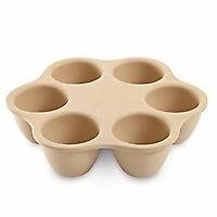 pampered chef stoneware cookware reviews