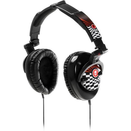 skullcandy bass amplified subwoofer headphones review