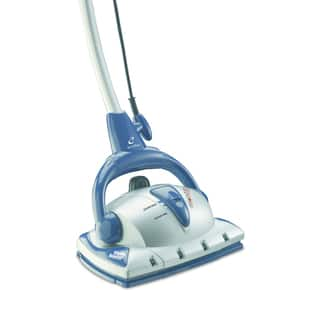 monster sc60 steam cleaner reviews