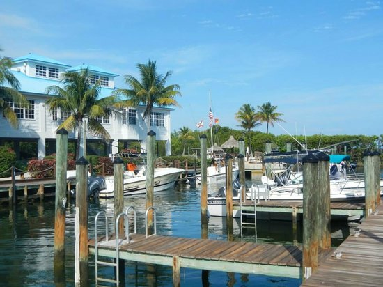 ocean pointe suites at key largo reviews