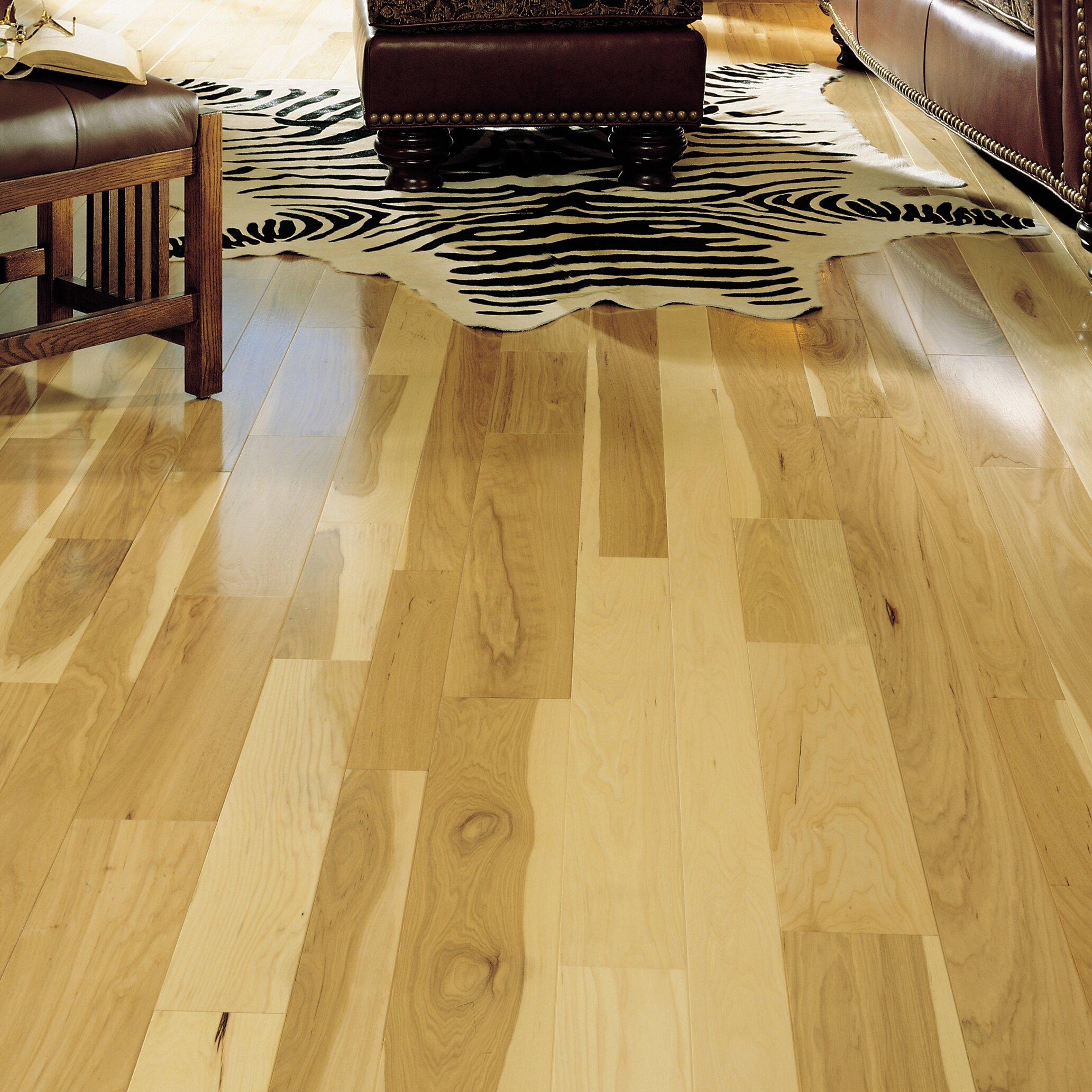 somerset engineered hardwood flooring reviews