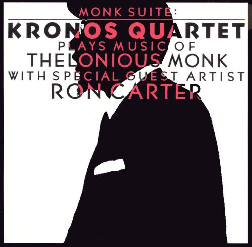 kronos quartet folk songs review