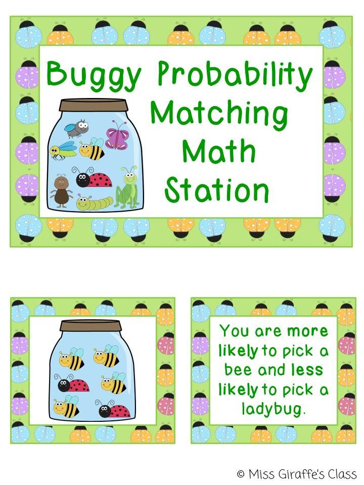 math 30 2 probability review