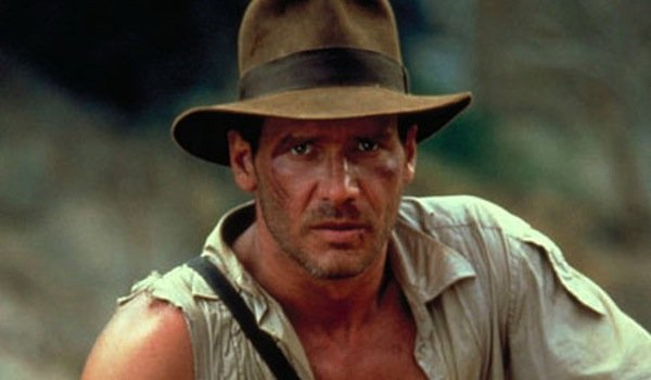 indiana jones 4 movie review