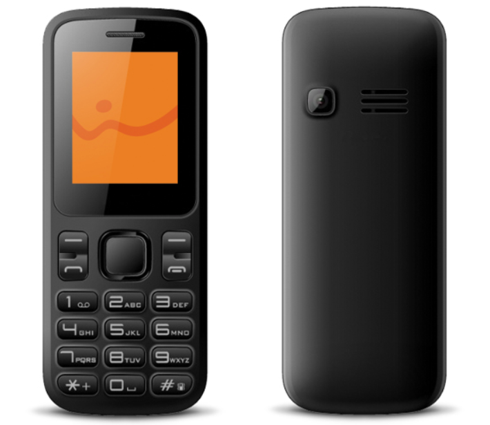 wind mobile vancouver review 2016