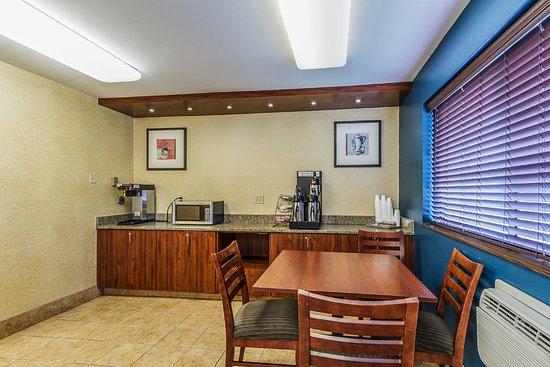 motel 6 green bay reviews