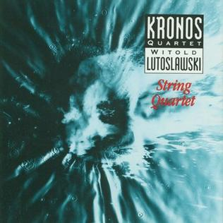 kronos quartet folk songs review