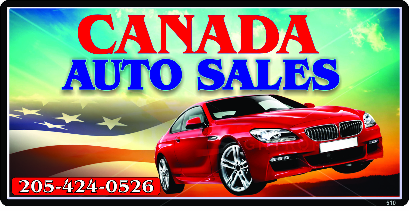 used car warranty canada reviews
