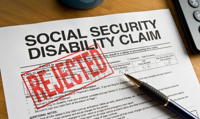 social security disability lawyer reviews