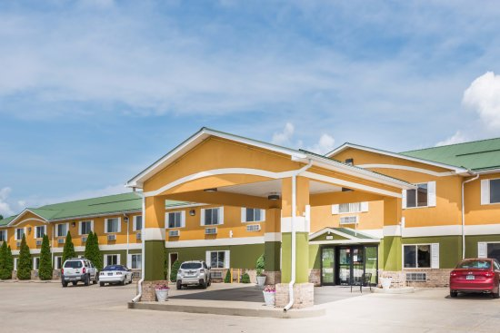 super 8 motel timmins reviews