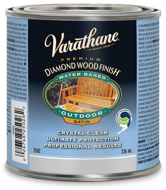 varathane diamond floor finish review