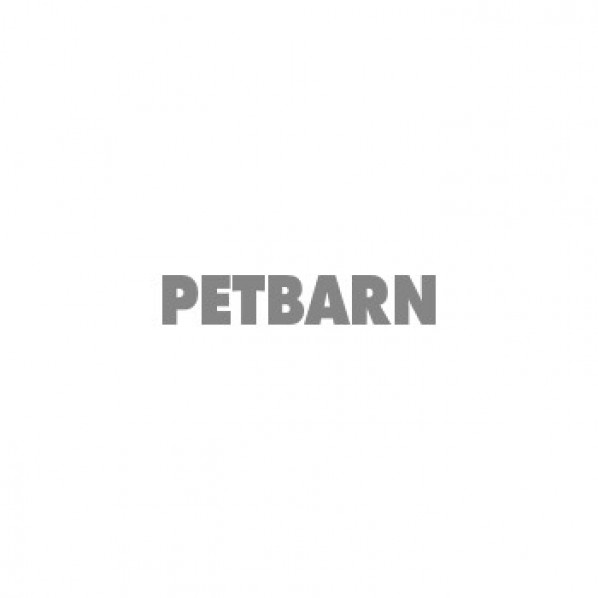 wellness core ocean formula review
