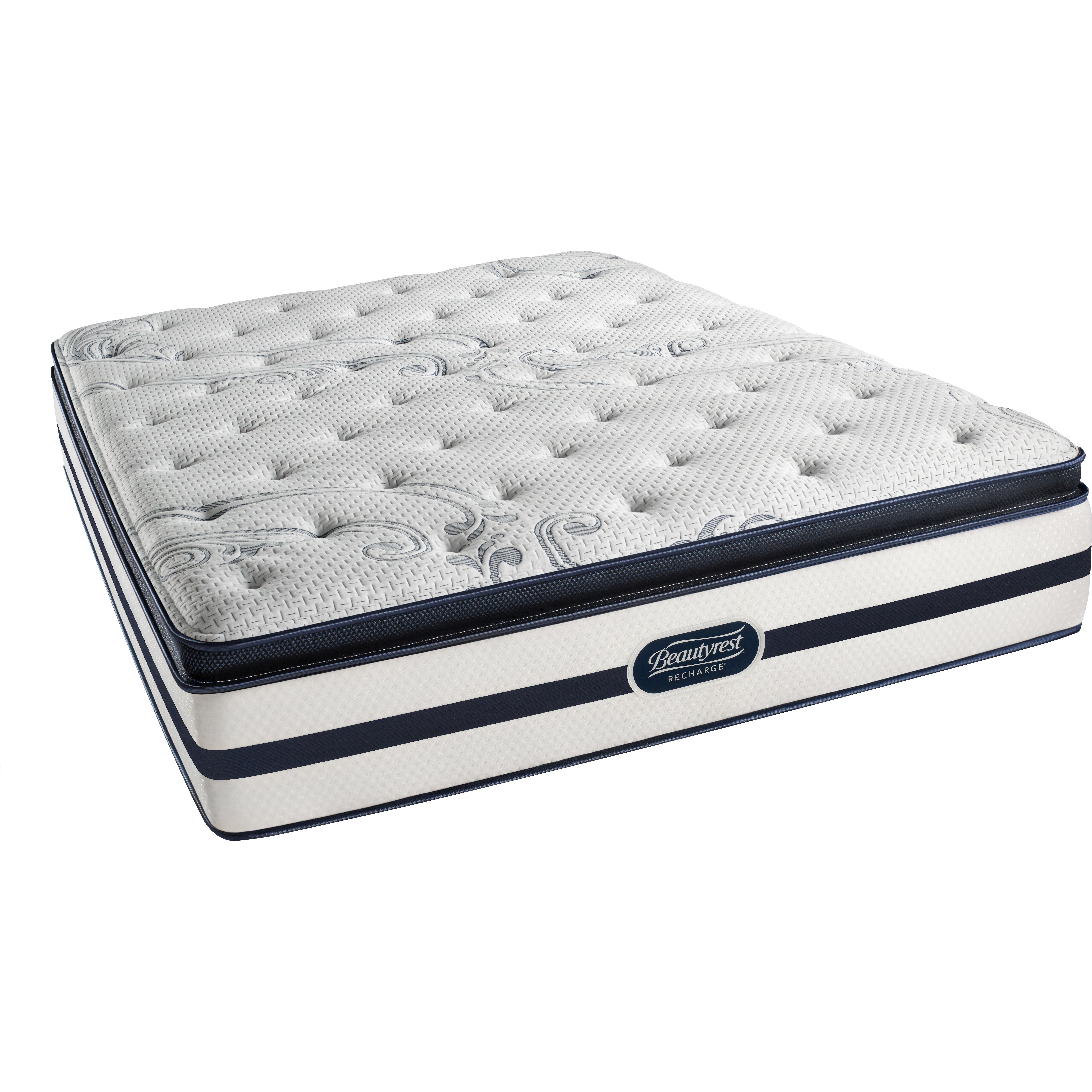 simmons beautyrest hotel mattress reviews