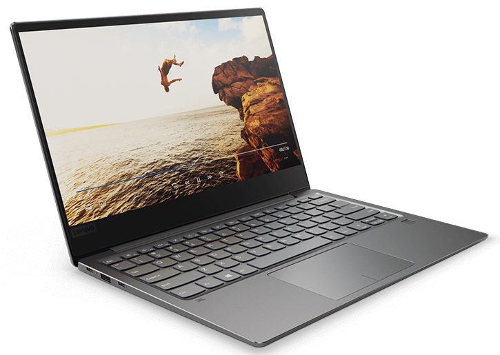 ideapad 720s 13 amd review