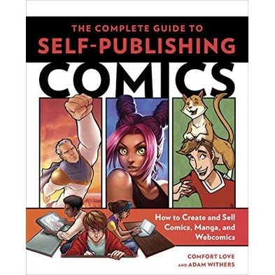 sell my comic books review