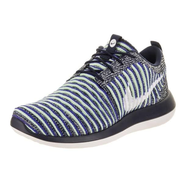 nike roshe two womens review