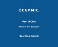 oceanic veo 2.0 review