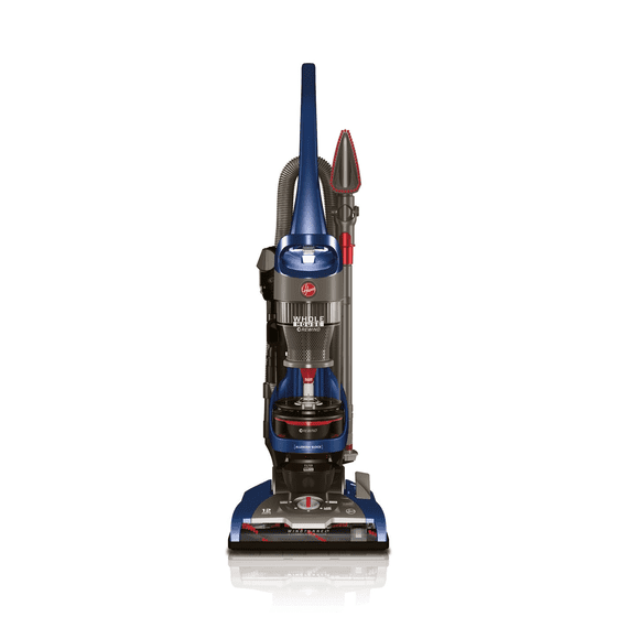 windtunnel 2 bagless upright reviews